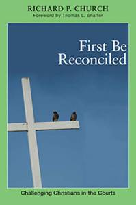 firstbereconciled
